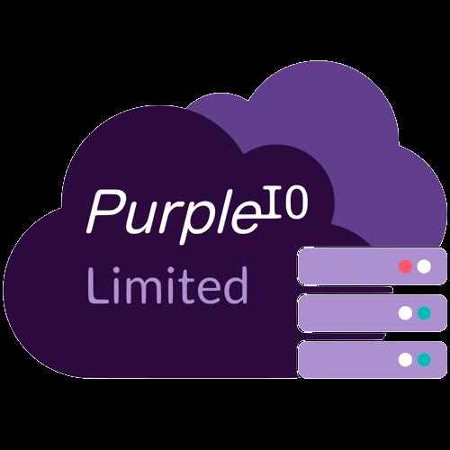 Purple IO Community